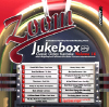 Jukebox Classic Oldies - Volume 16