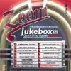 Jukebox Classic Oldies - Volume 17