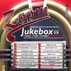 Picture of Jukebox Classic Oldies - Volume 18