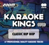 Picture of Kings Volume 1 (Classic Hip Hop) - 2 Albums Kit