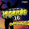 Legends 16 - 22 Karaoke hits to sing along to!