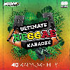 Ultimate Reggae - 2 Albums Kit