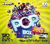 Agrandir l'image pour Pop Box 2013 : A Year in Karaoke - 6 Albums Kit