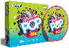 Picture of Eighties Pop Box - 6 Albums Kit