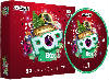 Click to enlarge picture of Christmas - 4 Albums Kit