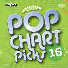 Pop Chart Picks - Volume 16