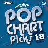 Pop Chart Picks - Volume 18