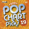 Picture of Pop Chart Picks - Volume 19