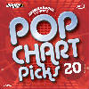 Pop Chart Picks - Volume 20