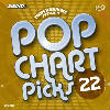Pop Chart Picks - Volume 22
