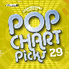 Picture of Pop Chart Picks - Volume 29