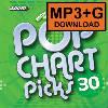 Agrandir l'image pour Pop Chart Picks - Volume 30