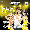 Pop Pack 16 - 2 Albums Kit