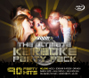 Click to enlarge - The Ultimate Karaoke Party Pack - 6 Albums Kit