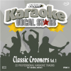 Picture of Classic Crooners - Volume 1