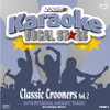 Picture of Classic Crooners - Volume 2