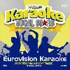 Eurovision Song Contest Karaoke